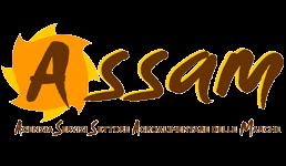 ASSAM - Elearning