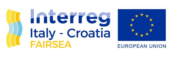 FAIRESEA -  Fisheries in the Adriatic Region -  a Shared Ecosystem Approach