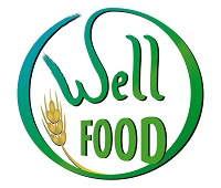 WELLFOOD ACTION  project